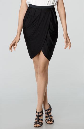 Skirts - Macys Promo Code