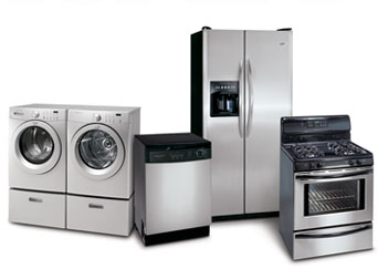 Energy Efficient Home Appliances