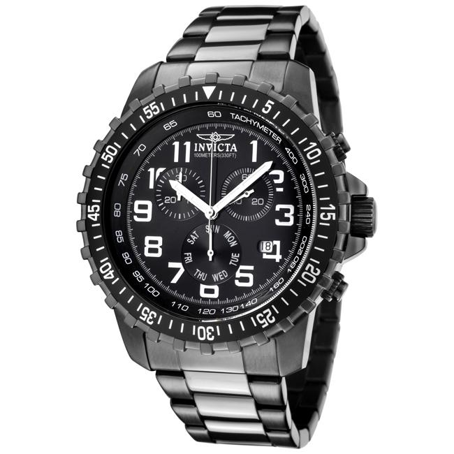 Discount Men's Watches Online